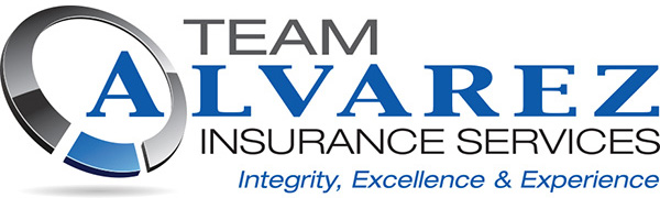 Team Alvarez Insurance Services